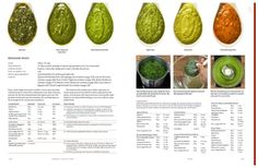 Modernist cuisine at home Pistachio Pesto, Modernist Cuisine, Home Speakers, Maxime, Food For Thought, Layout, Beautiful, Recipe, Amazon