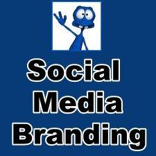 Social Media Branding Across Your Social Media Profiles