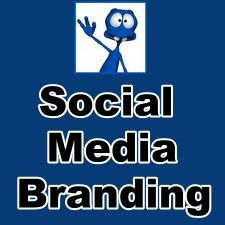 Social Media Branding Across Your Social Media Profiles