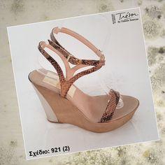 Athens, Platform, Footwear, Wedges, Facebook, Sandals, Gallery, Handmade, Shoes