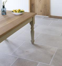 Geneva Provence Limestone Floor Amp Wall Tiles Mandarin