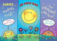 Verjaardagskaarten vrouw - Best verkocht - Echte kaarten maken & versturen   Hallmark.nl