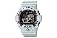 Casio G-Shock 2013 Holiday