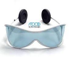 ee01ba5400f Unusual and Creative Headphones Sunglasses Headphones – Odd Stuff Magazine