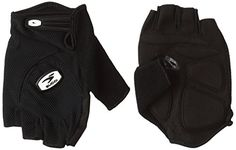 Sugoi Mens Neo Glove Black Large -- Find out more about the great product at the image link.Note:It is affiliate link to Amazon.