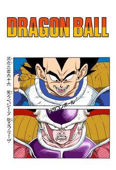 The Art of Dragon Ball The Art of Dragon Ball © Akira Toriyama © Toei Animation #keyowo #artwork #arte #art #illustrator #illustration #ilustracion #draw #drawing #dibujar #dibujo #sketch #pencil #sketchbook #smile #artsblog #artist #artinfo #artcall #artinfo #artlovers #artoftheday #artwork #artshow #color #creative #fineart #follow #yourbrand #creative #inspirations Dragon Ball Z, Dragon Ball Image, Boruto, Godzilla, Dbz Manga, Goku, Anime Pixel Art, Manga Love, Le Chef