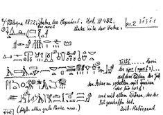 The Mystery of the Rosetta Stone Unlocking the secret of Egypt's hieroglyphs Applied Psychology, Mindfulness Training, Conscious Parenting, Rosetta Stone, Mindful Living, The Secret, Philosophy, Egypt, Mystery