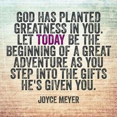 God has a BIG Plan for your life!  Let today be the day!   Healthy Home Company offers amazing opportunity!  4 Ways to get Involved! 1) Retail Customer. 2) Member. 3) Referral Member (earning referral bonuses). 4) Professional Representative, and earn a part time or full time income!  No boundaries, no limits.  Learn more by visiting our website at www.My-Healthy-Home.com.  Sponsor ID#502324.