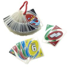Uno To Go Card Game travelfashiongirl. travel travel travel travel how to pack for travel. Tween Games, All Games, Games To Play, Classic Card Games, Uno Cards, To Go, Mattel, Game 7, Toys