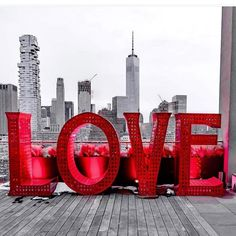 Presents Prime Shot Artis Rooftop Bars Nyc, Happy V Day, Singles Events, Event Photos, Happy Valentines Day, Presents, New York, Artist, Manhattan
