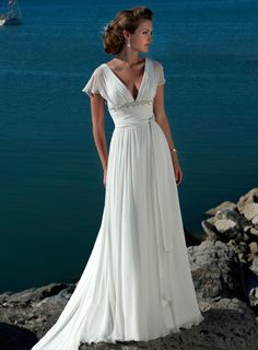 Google Image Result for http://www.wholesale-weddingdress.com/images/l/beach%2520wedding%2520dresses/AD3395.jpg