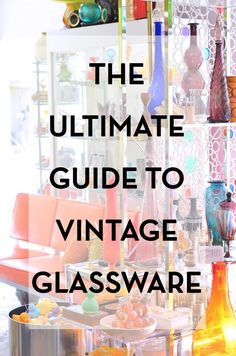 Simple and Stylish Tips: Vintage Home Decor Shabby Cabinets vintage home decor store fixer upper.Vintage Home Decor On A Budget Color Schemes french vintage home decor joanna gaines.Vintage Home Decor Shabby Mirror. Décor Antique, Antique Dishes, Antique Glassware, Crystal Glassware, Vintage Dishes, Vintage Bottles, Fenton Glassware, Antique Bottles, Vintage Perfume