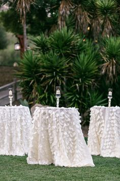 Elegant DIY Wedding at Temecula Creek Inn Elegant Wedding, Diy Wedding, Wedding Reception, Rustic Wedding, Dream Wedding, Wedding Ideas, Wedding Stuff, Wedding Flowers, Temecula Wedding Venues
