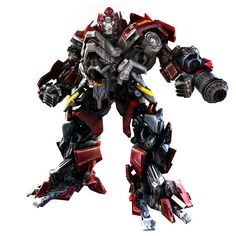 transformers ironhide - Google Search