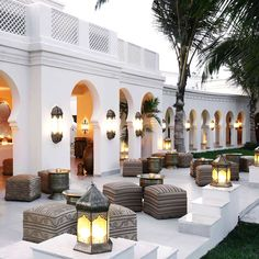 Baraza Resort & Spa, Zanzibar, Tanzania - we are dreaming of holidays here at lasula Resort Villa, Resort Spa, Honeymoon Destinations, Holiday Destinations, Islamic Architecture, Architecture Design, Hotels And Resorts, Best Hotels, Florida Hotels