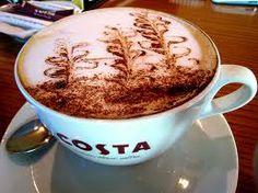 costa coffee http://boschcoffeemaker1.blogspot.com/2013/09/costa-coffee.html
