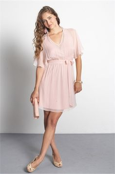 c7e3c8d25088c Beautiful Silk Maternity Dress for special occasions from Babes with Babies  $119 UK $186 dollars US