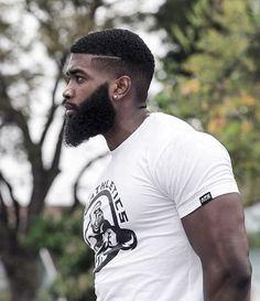 Výsledek obrázku pro full beard