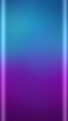 Wall Paper Galaxy Edge Note 24 Ideas For 2019