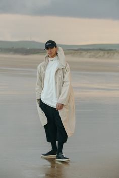 look-aw16-web-17