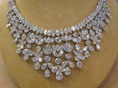 sapphire necklace - ค้นหาด้วย Google