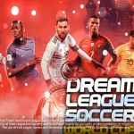 DLS 2019 Mod FIFA World Cup Russia Apk Data Download World Cup Russia 2018, Fifa World Cup, Messi, Soccer, Baseball Cards, Script, Celebrity, Games, Projects