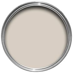 Buy Farrow & Ball Skimming Stone paint at Bloodline Merchants Farrow And Ball Living Room, Farrow And Ball Paint, Farrow Ball, Dulux Light And Space, Colorful Decor, Colorful Interiors, Dulux Timeless, Warm Gray Paint, Neutral Paint