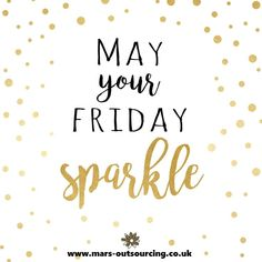 Happy Friday Everyone Have A Fun Safe Weekend! #mars #marsoutsourcing #resourcing #sourcing #recruitment #staffing #hiring #talent #FridayFeeling #FridayMotivation