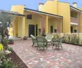 Case in vendita a Lido delle Nazioni nei Lidi di Comacchio
