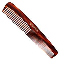 The  best comb ever!!!