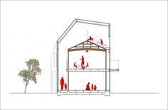 Clover-House-10