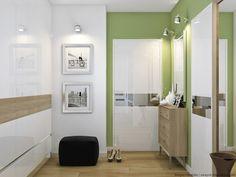 VM designblogg: Διαμέρισμα στο Κίεβο