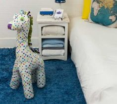 Giraffe-sewing-pattern.jpg