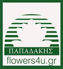 Flowers Papadakis  Weddings Events Decorations  Info@flowers4u.gr  Send flowers to Greece Athens now  Same day delivery for all big cities  Roses baskets bouquets arrangements for all occasions of your life! tel 00302109426971 Fax 00302109480358 https://plus.google.com/+flowerspapadakis  https://gr.pinterest.com/dimppdks https://www.instagram.com/flowerspapadakis https://www.facebook.com/flowers.papadakis https://www.facebook.com/flowers4u.gr/