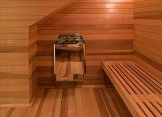 BUILD-LLC-sauna-04