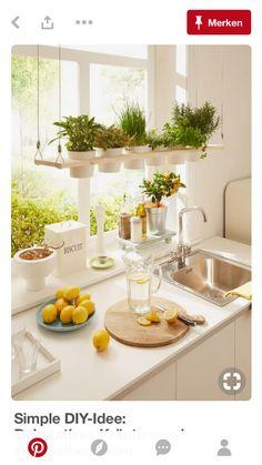 #decoraciondecocinasintegrales #cocinasmodernasintegrales