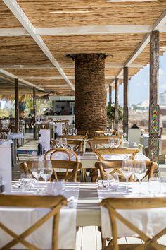 ibiza-restaurant-beachouse-2014-20
