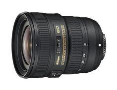 Nikon 超広角ズームレンズ AF-S NIKKOR 18-35mm f/3.5-4.5G ED フルサイズ対応, http://www.amazon.co.jp/dp/B00B7FOWRY/ref=cm_sw_r_pi_awdl_tBB9ub0371AZG
