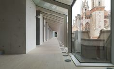 Dinesen Wood Floors - Inspiration for wood flooring in restoration projects