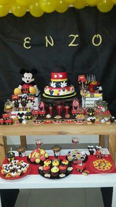 Acrílico 100th Cumpleaños Años Amado tema Cake Topper Decoración