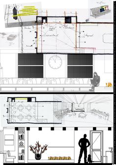 concept/layout