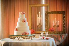 Bride: Jennifer Antonio - Jerrod Brown Photography-Rachael Grammer(Planner) -The Club (venue)- HotHouse Design Studio (Floral & Décor)