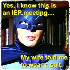 There is nothing funny about IEP meetings, but these memes might make you laugh out loud. Special Needs Quotes, Special Needs Mom, Special Needs Students, Special Kids, Biology Humor, Chemistry Jokes, Grammar Humor, Science Jokes, Amigurumi