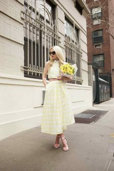 Interactive looks for bloggers #fashion #blogger