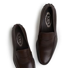 style-blogs-the-gq-eye-gq-selects-tods-penny-loafer.jpg