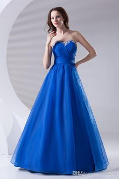 Cheap Maternity Evening Dresses - Discount 2013 European And American Bride Bridesmaid Dress Wedding Online with $85.76/Piece | DHgate