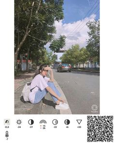 Teen Photography Poses, Photography Editing Apps, Photo Editing Vsco, Photography Filters, Instagram Editing Apps, Ideas For Instagram Photos, Instagram Theme Ideas Color Schemes, Best Filters For Instagram, Free Photo Filters