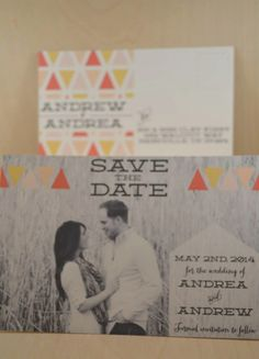 nashville wedding invitations save the date rehearsal dinners parties by darby cards, #destinationnashvillewedding, #southernwedding, @Darby Cards