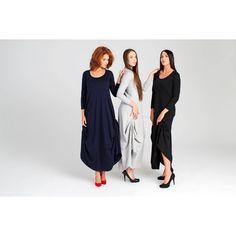 Hej dziewczyny! My uwielbiamy długie sukienki a Wy? ❤️ #twomoon #bytwomoon #love #party #polishgirl #girls #polishgirls #sexygirlz #sexylove #fashionblogger #fashionweek #styleinspiration #stylehair #styleinspo