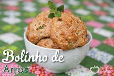 bolinho-de-arroz-blog-da-mimis-michelle-franzoni-7